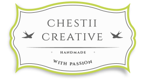 Chestii Creative