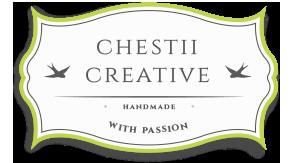Chestii Creative